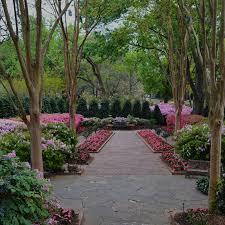 nancy s garden