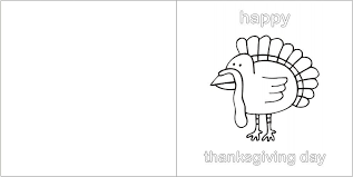 printable thanksgiving greeting cards printable thanksgiving greeting cards pattern thanksgiving day