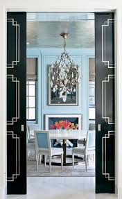 Full Size of Home Design Q And With Christine Awkward Living Room Layout  Corner Fascinating Picture ...
