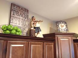 eat letters for kitchen wall mounted black shelf fancy wood wooden something to eat with