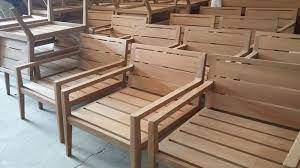 rattan furniture manufacturers all