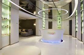 Interior Design Spa Room Decor Ideas Spa Room Decor Ideas 5 Spa Spa Interior Design Ideas