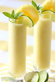 Best 25 Triple Sec Ideas On Pinterest  Malibu Vodka Pcb Spring Party Cocktails With Rum