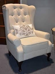 down under furniture. $599 Wing Back Chair | Furniture Down Under