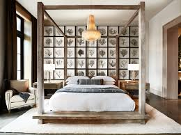 restoration hardware bedroom. What Decorating Style Is Restoration Hardware Those Things Alone Made Big Difference In The It Was Bedroom