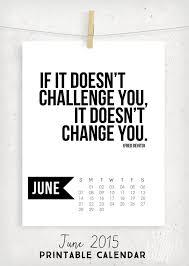 June 2015 Calendar Free Printable Live Laugh Rowe