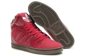 adidas shoes high tops for men. adidas limit offer top shoes men red for travel best,adidas white shirt,stable quality high tops