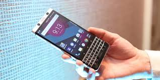 motorola phone 2017. blackberry_mercury_4 motorola phone 2017 t