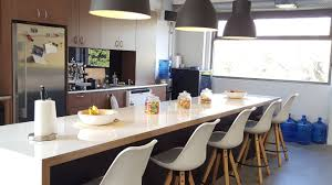 creative office spaces. Kitchen Space Creative Office Spaces
