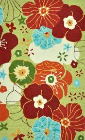 loloi rugs summerton ssc08 lime multi rug