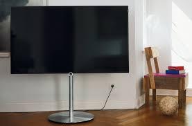 Kabel Tv Woran Sehe Ich Ob Ich Analog Oder Digital Schaue