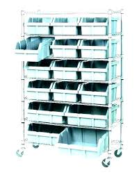 outdoor storage cart storage cart on wheels office carts on wheels storage cart on wheels office