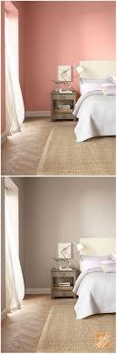 Paint Colours For Bedrooms 17 Best Ideas About Beige Bedding On Pinterest Grey Color