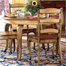 round dining table dining table round dining table