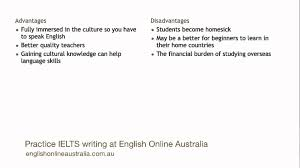 essay about internet essay internet advantages and disadvantages
