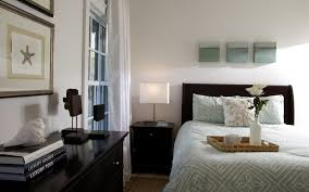 Nautical Bedroom Furniture Nautical Bedroom Furniture Set