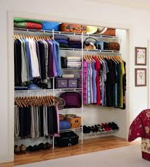 wire closet ideas. Plain Wire Wire Shelving Everything Closets With Closet Ideas 13 For