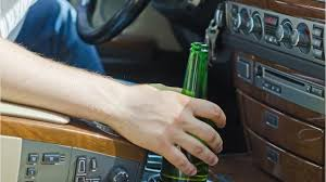 Arizonas Dui Laws And Penalties