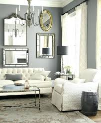 astounding living room concepts charming living space tips living room color concepts