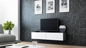 Floating Tv Stand Wall Units Amusing Floating Wall Unit Floating Wall Unit Ikea