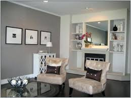 how to decorate gray walls living room beautiful gray decorating ideas with on living room cool gray ideas art designs office decor gray walls