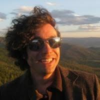 Benjamin Hiller - Audiobook Recording Monitor and Researcher ...