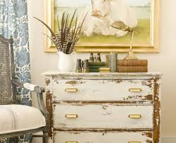 Where Can I Sell Antique Furniture