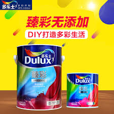 get ations zhen dulux paint without adding wall paint color paint renovation home improvement paint color green paint
