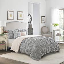 better homes and gardens comforter sets 15 00 reg 40