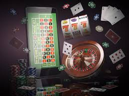 Image result for activities Betting