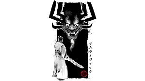 Design By Humans Return Policy Return Of The Samurai From Design By Humans Day Of The Shirt