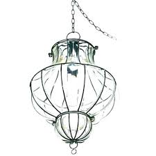 beautiful light fixtures that plug in and swag lamp for chandeliers lamps lantern wide hanging plug in hanging pendant lamps