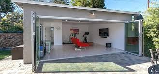 garage office designs. Interior: Garage Flooring Ideas Conversion Cool With Regard To Designs Office