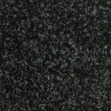 office modern carpet texture preview product spotlight. Carpet Pattern Office. Office T Modern Texture Preview Product Spotlight O