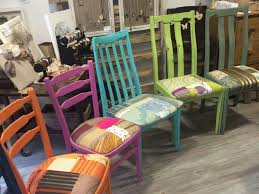 bright coloured furniture. 🔎zoom Bright Coloured Furniture