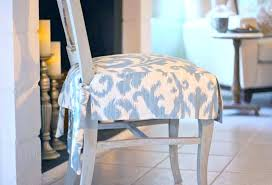 dining room chair seat cushion covers dining room chair seat cushion covers modern dining room chair