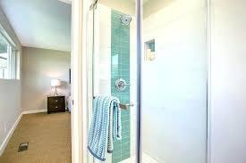 glass tile bathroom green glass subway tile sage green glass subway tile shower accents green glass