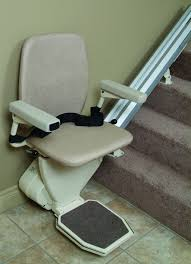 stair chair lift. Adjustable Stair Lifts. View Larger Chair Lift H