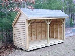 build a storage shed a beautiful wood shed average cost to build storage shed build a storage shed