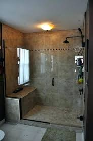 replace bathtub with shower cost to change full size of small convert plumbing fixtures replace bathtub with shower