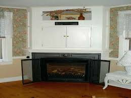 gas fireplace tile surround ideas living room amazing corner fireplace ideas design decorating fireplaces surround remodel hearth makeover electric gas