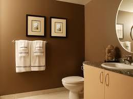 Brown And Blue Bathroom Ideas Blue Brown Color Scheme Modern Bathroom Color Ideas