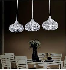 modern chandeliers led crystal ball pendant lamp k9 crystal ceiling lamp crystal stair light drop light chandelier lights hanging light exterior pendant