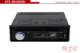 home theater head unit. 3 inch home theater stereo mobil sistem audio head unit