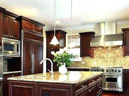 kitchen cabinet labor cost cost of installing kitchen cabinets average cost of kitchen cabinets kitchen cost kitchen cabinet labor cost