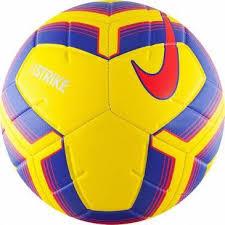 <b>Футбольный мяч</b> Найк Страйк: цена, фото, отзывы - купить ...