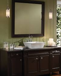 bridgeport pendant bathroom lighting and vanity lighting