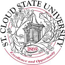 St. Cloud State University - Wikipedia