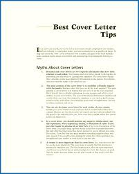 Good Cover Letter Tips A Cover Note Tips For A Good Cover Letter Images Marionetz 10