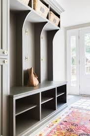 Amazing 32 Small Mudroom And Entryway Storage Ideas Shelterness Inside Entryway  Storage Closet Ordinary